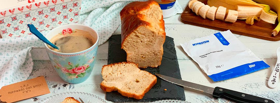 Banna Bread