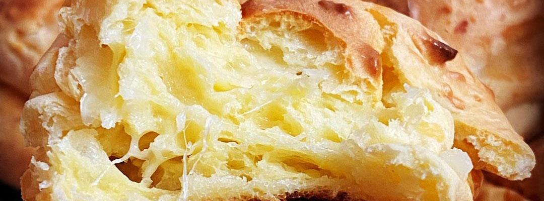 Portada panecillos de queso