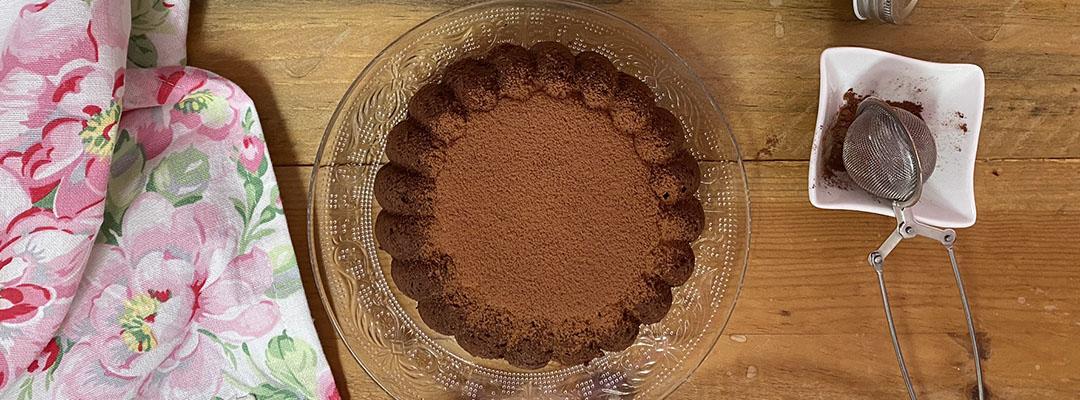 Portada Bundt Cake relleno de chocolate