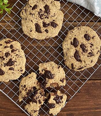 Portada Cookies