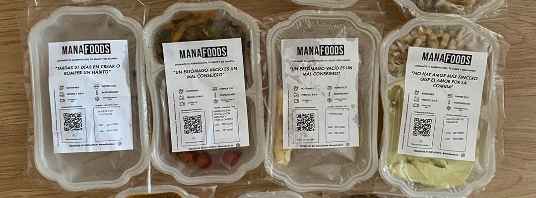 Portada Manafoods